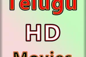 All Time most popular Telugu Movies